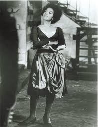 """File:Hilda Harris in """"Carmen"""".jpg - Wikimedia Commons"""