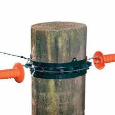 Electric Fence Insulators Premier1supplies
