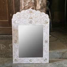 handmade inlay furniture