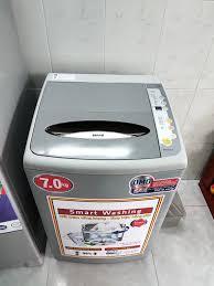 Máy giặt, tủ lạnh cũ giá rẻ Biên Hòa - Home