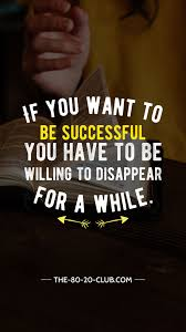 entrepreneur success quotes follows us for more success tips and