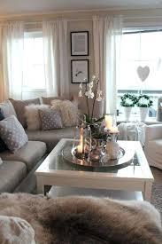 coffee table decor ideas living room