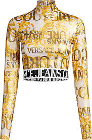 versace clothing must haves on up