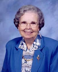 Arline Bennett-Brusby Obituary - Coventry, Rhode Island   Legacy.com