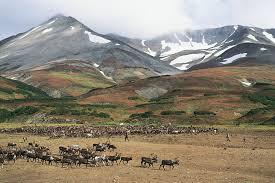 Kamchatka Peninsula   Location, Climate, Volcanoes, & Facts