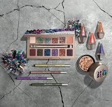 urban decay stoned vibes fall 2020