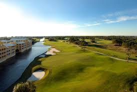 kiva dunes resort golf gift card