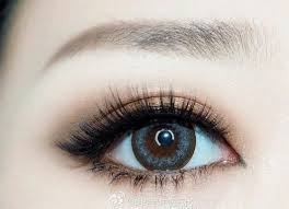 eyes look anese with makeup
