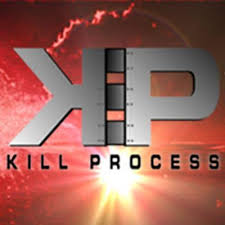 KillProcess 4.3  Portable [eliminar cualquier proceso] [Ingles] [UL.IO] Images?q=tbn%3AANd9GcTQeG7zylb6GRsEmg5nD6HesAaZvZJ2QO0hKUmDZEW0emhxm01h&usqp=CAU