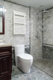 full bathroom renovation cost