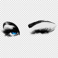mascara cosmetics eyelash