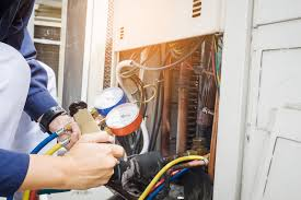 Ways To Find A Good Heating And Cooling Company