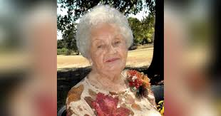 Obituary for Nadine Mildred (Gier) Opie | Phillips Funeral Home