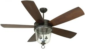 light 60 inch ceiling fan