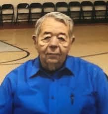 Morris Smith Obituary - Knoxville, TN