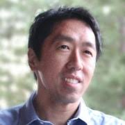 Andrew Ng, Instructor | Coursera