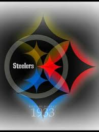 steelers wallpaper page 2 of 3