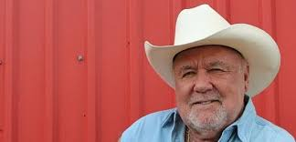 12 Life Lessons from Johnny Lee's New Album - Country Music Chat & Sway