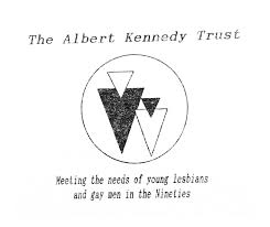 AKT - 31 years ago today, Albert Kennedy tragically lost his life in  Manchester. He was just 16 years old. Today our thoughts are with his loved  ones. As we remember Albert,