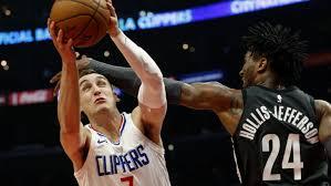NBA: Sam Dekker joining Cavs post ...