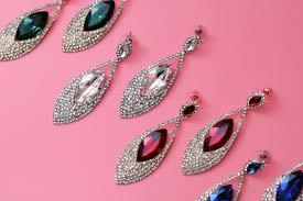 whole jewelry