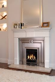 stovax pembroke wood mantel quality