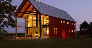 pole barn homes how can i build