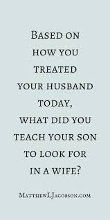 love quotes from the article i m watching you daddy mommy