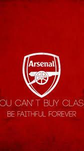 nal fc a f c logo london football