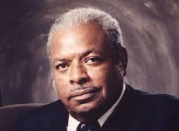 National Hero of Barbados - Errol Walton Barrow - Totally Barbados