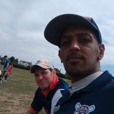Adeel Hussain - Player Profile - Play Cricket!