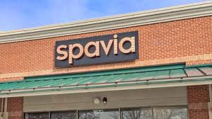 Spavia Day Spa - Moorestown Temporarily closed due to Covid -19 -  Moorestown NJ  USA TODAY Support Local Businesses