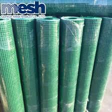 China Welded Wire Mesh Price Philippines China Welded Wire Mesh For Mice 12 Gauge Welded Wire Mesh