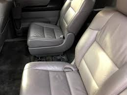 2019 honda odyssey lx seat covers front