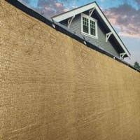 Buy Top Rated Fencing Privacy Screens Online At Overstock Our Best Yard Care Deals