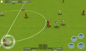 15 best football games for android you