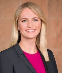 Taylor Smith - Family Law - Dallas   D Magazine Directories