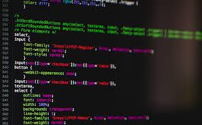 wallpaper 3840x2400 code programming