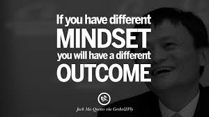 jack ma quotes on entrepreneurship success failure and