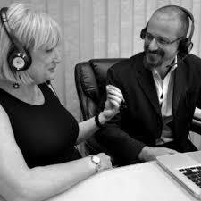The Knightlamp Podcast - Stephan Friedrich & Adela Holmes | Listen Notes