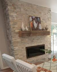 valor fireplaces black linear series