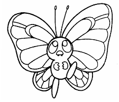 Pokemon Coloring Pages Free Download Http Freecoloring Pages Org
