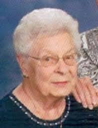 Janice Miller January 20 1928 March 31 2019 (age 91), death notice ...