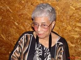 Johnson Cremation and Funeral Service - Myrtle Patterson 1921 - 2019 -  Johnson Cremations, Funerals & Receptions