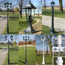 walkway lights garden lighting