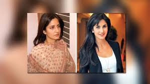 10 bollywood celebrities who look