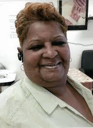 Obituary | Priscilla Ann Simmons of Houston, Texas | DAVIS MORTUARY  SERVICE, INC