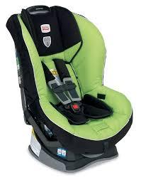 britax marathon car seat cover wash 70