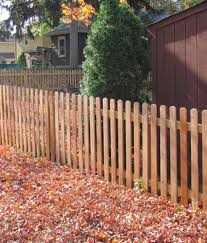 Wood Fencing Wickes Wood Fencing