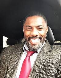 Idris Elba 'to replace Will Smith as Deadshot in Suicide Squad sequel' -  Daily Star